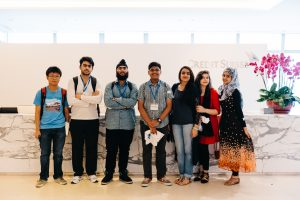 AIP_Event_Credit-Suisse_Young-Founders-School-2016_002