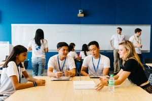 AIP_Event_Credit-Suisse_Young-Founders-School-2016_097