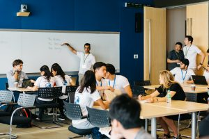 AIP_Event_Credit-Suisse_Young-Founders-School-2016_102