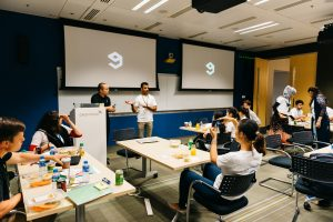 AIP_Event_Credit-Suisse_Young-Founders-School-2016_170