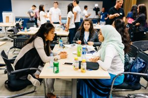 AIP_Event_Credit-Suisse_Young-Founders-School-2016_455